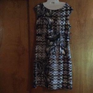 Dresses & Skirts - NWT-Dress